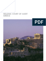 Greece 0012