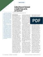 ContentServer_3.pdf