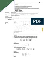Multiplicar Dos Matrices _ CK-12 Foundation