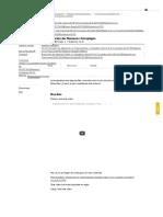 Definición de Números Complejos _ CK-12 Foundation