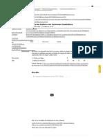 Diseño de Gráficos Con Funciones Cuadráticas _ CK-12 Foundation