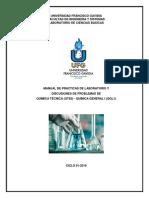 Manual de Química Técnica.pdf