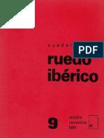 1966-09-01