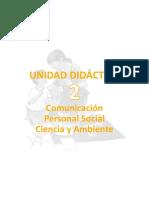 2-unidad-didactica-comu-u2-4grado