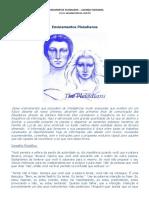 OS_PLEIADIANOS_AGENDA_PLEIDIANA .pdf