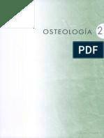 Osteologia Dufour