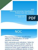 NOC-NIC