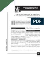 001 Informe Principal Julio