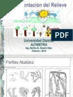 Altimetria_01_Historia (1)