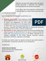 Carta Inducción (1)