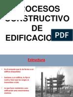procesoconstructivodeedificaciones