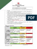 S12 DD4 Actividad Grupal (1)