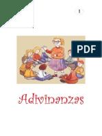 adivinanzas-colección