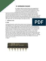 IC GERBANG DASAR.pdf