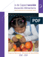 CapacitAcción en Educación Alimentaria.pdf