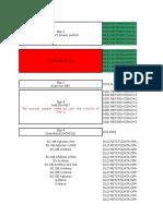 RET-2013(1).12.23_Fadhli_LTE