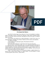 Doi domni.pdf