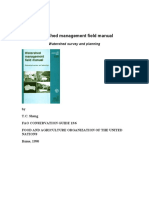 water-shed-managment.pdf