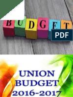 Budget.pptx