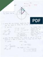 math 124 work