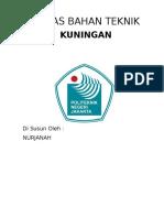 MAKALAH KUNINGAN.docx