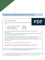 CASP RCT.pdf