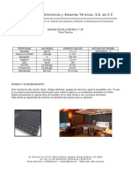 espuma-poliuretano-17