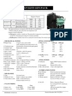 E_GV222TIC Specification Sheet(4)