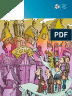 PLP Short Guide 3 1305