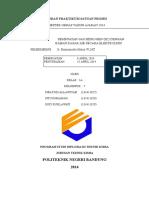 259868148-Laporan-Pembuatan-Gas-h2.docx