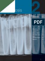 mdr_02diagnosis.pdf
