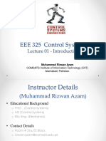 EEE 325 - Lecture 01 Introduction.pdf