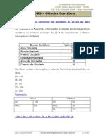 Prova Comentada Tce Rs Contabilidade 140820131603 Phpapp02 (1)