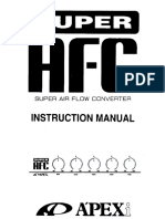 safc_gen1o (1).pdf