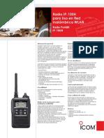 Brochure_IP100H.pdf