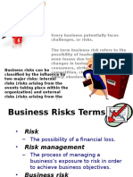 business risk 11th.pptx