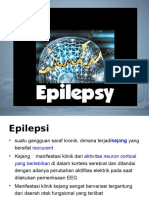 Epilepsi Farter 1