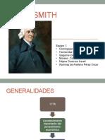 Adam Smith Fundamentos de Politica Economica HE03