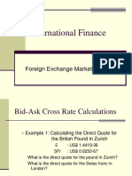 PPT (Foreign Exchange Market-Part2).pdf