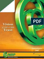 NBP 2005.pdf