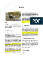 Briglia(guarda).pdf