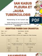 Efusi Pleura(2)