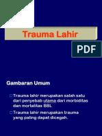 Trauma Lahir (2015).pdf