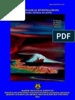 BukuTomini Basin.pdf
