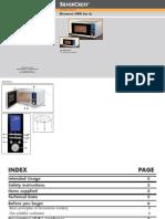 Silvercrest digital SMW 800 A1 en.pdf