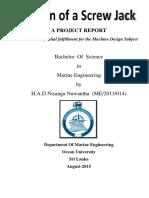 Screw_jack_Designing_project_report.pdf