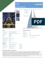 bahrain-world-trade-center-1_2016-03-15-08-34-00