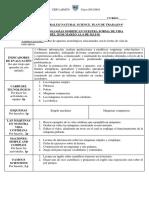 naturales udi 5.pdf