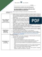 SOCIALES UDI 5.pdf