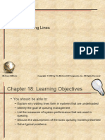Student Slides Chapter 18